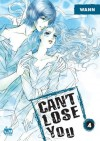 Can't Lose You Vol. 4 - Wann