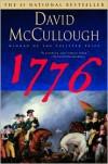 1776 -