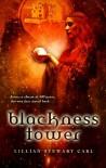 Blackness Tower - Lillian Stewart Carl
