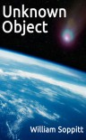 Unknown Object - William Soppitt
