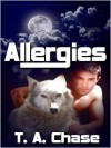 Allergies - T.A. Chase