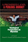A Promised Land, A Perilous Journey: Theological Perspectives on Migration - Daniel G. Groody