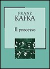 Il processo - Franz Kafka, Primo Levi