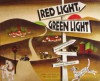 Red Light, Green Light - Margaret Wise Brown, Leonard Weisgard