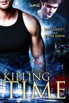 Killing Time - Jane Davitt, Alexa Snow