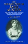 Wicked Wit of Jane Austen - Dominique Enright