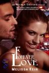 Forever Love - Melissa Keir