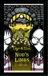 Nod's Limbs - Charles Ogden, Rick Carton