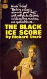 The Black Ice Score - Richard Stark