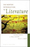 The Norton Introduction to Literature -