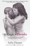 Hot Knight in Paradise - Sofia Harper