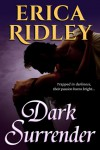 Dark Surrender - Erica Ridley