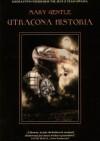 Utracona historia. Pierwsza księga Aszy - Mary Gentle