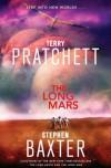 The Long Mars - Terry Pratchett,  Stephen Baxter