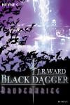 Bruderkrieg (Black Dagger, #2.2) - J.R. Ward, Astrid Finke