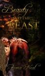 Beauty And The Beast - Fiona Neal