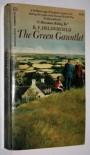 The Green Gauntlet - R. F. Delderfield