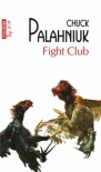 Fight Club - Chuck Palahniuk, Dan Croitoru
