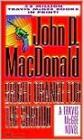 Bright Orange for the Shroud - John D. MacDonald, Carl Hiaasen