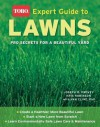 Expert Guide to  Lawns (Toro): Pro Secrets for a Beautiful Yard - Joseph Provey, Kris Robinson, Van Cline
