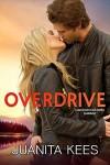 Overdrive - Juanita Kees