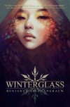 Winterglass - Benjanun Sriduangkaew