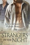 Strangers in the Night - Jaycee Edward, Helena Stone