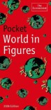 Pocket World In Figures 2006 - The Economist