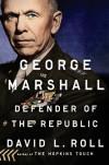 George Marshall - David L. Roll