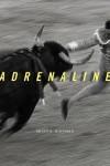 Adrenaline - Brian B. Hoffman