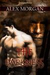 The Darkness - Alex Morgan