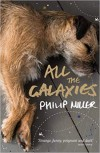 All The Galaxies - Philip Miller