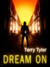 Dream On - Terry Tyler