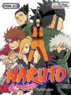 Naruto t. 37 - Walka Shikamaru - Masashi Kishimoto