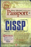 Mike Meyers' CISSP Certification Passport - Shon Harris