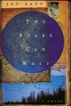 Stars Can Wait - Jay Basu