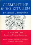 Clémentine in the Kitchen - Samuel V. Chamberlain