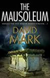 The Mausoleum - David Mark