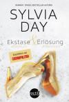 Ekstase & Erlösung - Sylvia Day