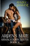 Arden's Mate - Hazel Gower