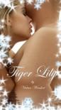 Tiger Lily - Vivian Winslow