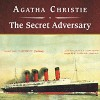 The Secret Adversary - Penelope Dellaporta, Agatha Christie