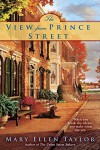 The View from Prince Street (Alexandria Series) - Mary Ellen Taylor