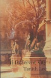 A Different City - Tanith Lee