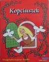 Kopciuszek - autor nieznany