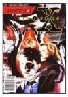 Z Archiwum X, nr 5/1997 - Charlie Adlard, Stefan Petrucha