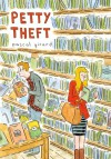 Petty Theft - Pascal Girard, Helge Dascher