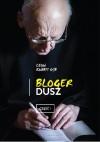 Bloger dusz - Leon Knabit OSB