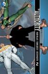 The Authority Vol. 2 - Frank Quitely, Mark Millar, Various