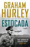 Estocada (Wars Within #3) - Graham Hurley